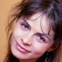 Mgr. Silvie Šabacká, CSB